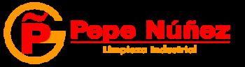 Limpiezas Pepe Nuñez S.L