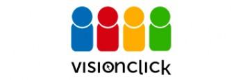 Visionclick SL